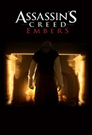 Assassins Creed 15x Subtitles Download Movie And Tv Series