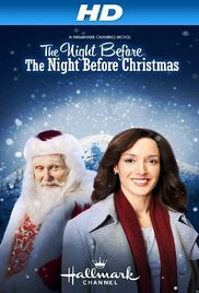 The Night Before the Night Before Christmas subtitles