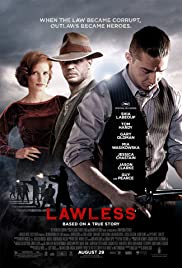 lawless kingdom movie download in hindi