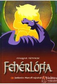 Feherlofia subtitles search