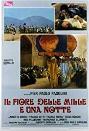 a thousand and one nights 1969 english subtitles