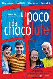 chocolate 2008 english subtitles srt