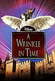 a wrinkle in time sinhala subtitles