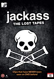 jack-ass-in-spanish