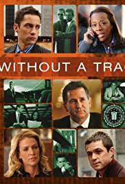 without a trace season 7 episode guide