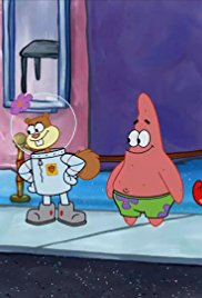 download subtitle spongebob sea side story 2017