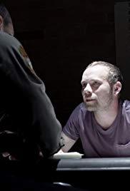bates motel season 2 episode 3 subtitles