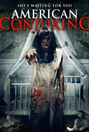 The conjuring 2013 download hd