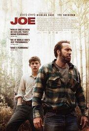 Baixar Filme: Joe