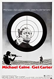 Get carter (1971) yify download movie torrent yts.