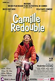 camille redouble dvdrip
