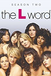 The l word: putting the l in the l word.