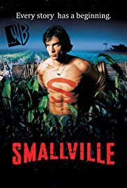 smallville season 5 subtitles download