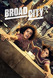 broad city s01e01 english subtitles