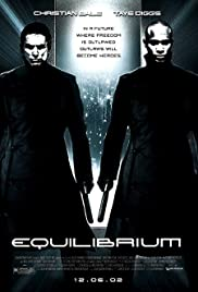 equilibrium dvdrip fr