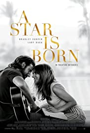 A Star Is Born subtitles | 172 subtitles