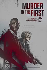Murder in the First Season 1 subtitles English   26 subtitles