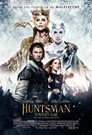 the huntsman winters war subtitles