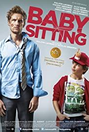 babysitting 1 cpasbien