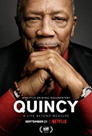 Subtitles Quincy - subtitles english 1CD srt (eng)
