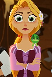 tangled full movie with english subtitles download