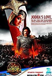 jodhaa akbar film free download