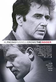 the insider full movie bahasa melayu
