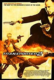 sottotitoli the transporter
