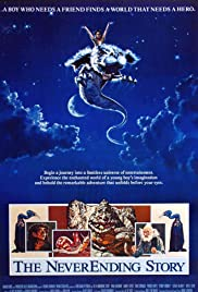 The Neverending Story Subtitles 203 Subtitles