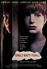 Subtitles single white female subtitles english 1cd srt eng film ccuart Image collections