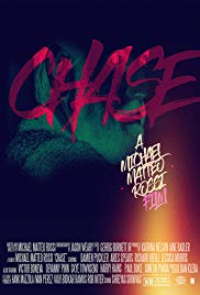 Subtitles Chase - subtitles english 1CD srt (eng)