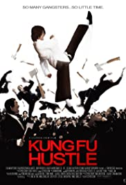 download kung fu hustle sub indo mp4