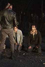 the.walking.dead.s07e04.720p.hdtv.x265.shaanig english subtitles