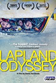 lapland odyssey 2 subtitles
