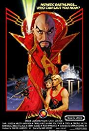 Flash Gordon subtitles | 137 subtitles