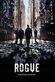 Rogue Season 1 subtitles English | 27 subtitles