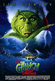 How The Grinch Stole Christmas 2021 123movies Subtitles How The Grinch Stole Christmas Subtitles English 1cd Srt Eng