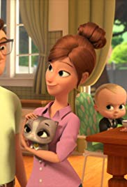 the boss baby back in business episode 12