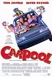 Subtitles Carpool Subtitles Malayalam 1cd Srt Mal