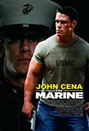 marine 4 full movie english