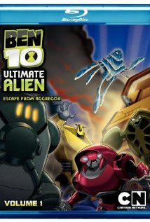 ben 10 ultimate alien all episodes in telugu download