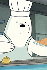 we bare bears season 1 subtitles download