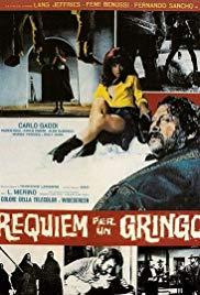 el gringo full movie in hindi online