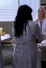 greys anatomy season 8 subtitles download