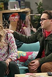 big bang theory season 7 hdtv subtitles