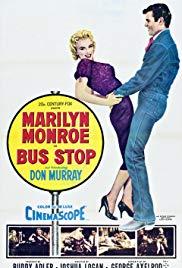 Bus stop telugu movie download dvdrip.