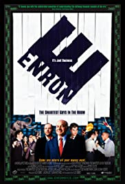 Watch enron: the smartest guys in the room (2005) streaming movie.