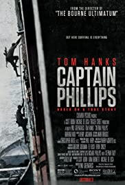 Download captain phillips 2013 1080p bluray x264-amiable softarchive.