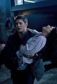 supernatural s06e22 watch online