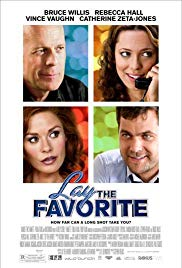 Lay the Favorite subtitles | 120 subtitles